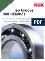 NSK__Deep_Groove_Ball__Ball_Bearings.pdf