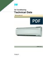 DB_FXAQ-P_2013.pdf
