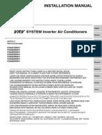 IM_FXAQ-PA.pdf