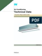 DB_FXCQ-A_2013.pdf