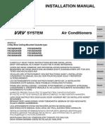 IM_FXCQ-A.pdf