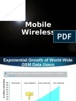 01 Mobile Wirel