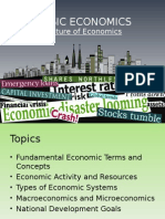 1 NATURE OF ECONOMICS.ppt