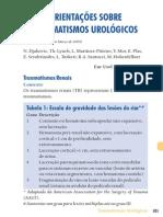 Traumatismos-Urologicos.pdf
