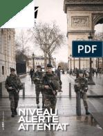 tim261.pdf