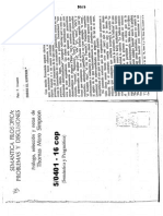 50401 STRAWSON Sobre el referir.pdf