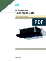 DB_FXDQ-M9_2013.pdf