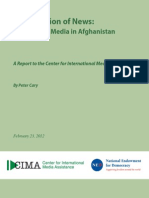 CIMA-Afghanistan 02-23-12