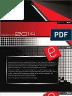 Media Kit Exposure 2014 Id