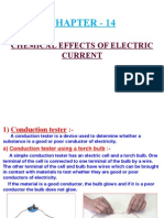 14chemicaleffectsofelectriccurrent (1).ppt
