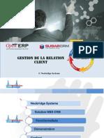 Gestion des clients - OpenERP.pdf