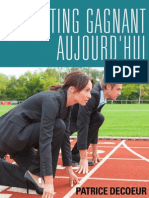 Marketing gagnant aujourdhui - Grandes theories.pdf