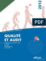 audit qualite.pdf
