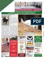 Northcountry News 2-27-15.pdf
