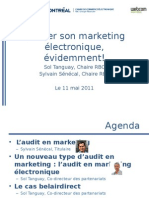 Presentation Webcom2011 -audit Emarketing.pptx