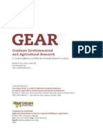 GEAR_0.0