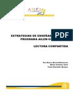AILEM LECTURA COMPARTIDA