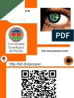 Introduccion a la vision artificial