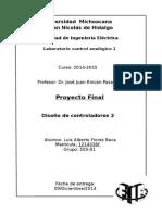 ProyectoLCA