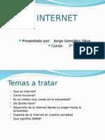 Trabajo Lenguaje Internet.ppt