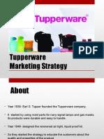 tupperware-130706070930-phpapp02