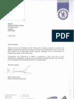 Roman Abramovich.pdf
