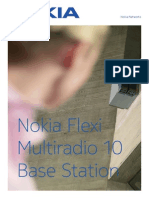 nokia_flexi_multiradio_10_base_station_brochure.pdf