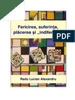 fericirea-suferinta-placerea-si-indiferenta-radu-lucian-alexandru.pdf