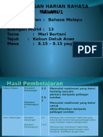 Powerpoint NorashikinBinIsmail E30203120296