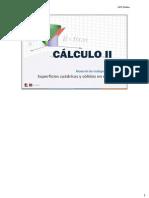 MTA1 Calculo II vfinal.pdf