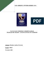 TURISMO RURAL 1.pdf