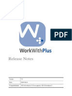WorkWithPlus7.2 Portugues