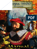 Guild Gold.pdf