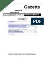 GAZETTETC13-3428August2013