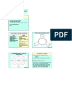 Topic 3 PPT Notes