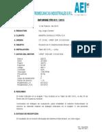 Itr 011-2015-Ot 23182 Chinalco Motor Ja 50hp