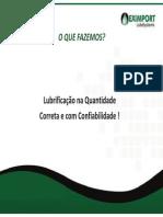 Catálogo-Geral.pdf