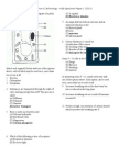 Specimen Paper.docx