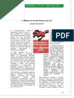 12135-45449-1-PB.pdf