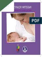 Lactancia_materna Folleto Inta
