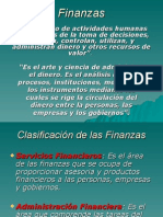 INTRODUCCION (1).ppt