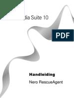 NeroRescueAgent Nl NL