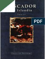El Pescador de Islandia - Loti Pierre