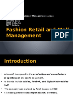 Fashion Retail and Mall Management (1)