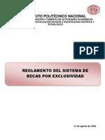 REGLAMENTOS_cofaa