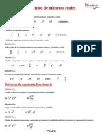 Ejercicios de numeros reales_potencias_radicales 1.pdf