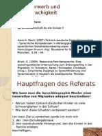 Spracherwerb und Mehrsprachigkeit_11.11_ Celentano.pptx