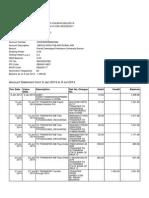 1404889540347PyEAe48Q0FL90brL.pdf