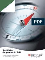 CATÁLOGO NOTIFIER 2011.pdf