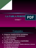 EXPONERTablaPeri%F3dica.ppt